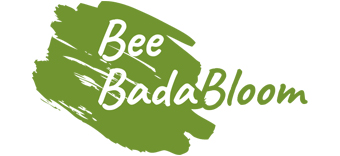 Bee BadaBloom