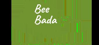 Bee BadaBloom